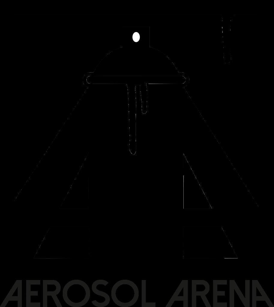 AerosolArena-Logo_schwarz_transp.