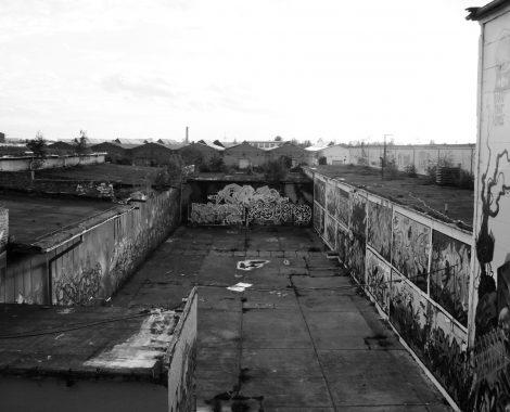 Panorama_arean_5_20